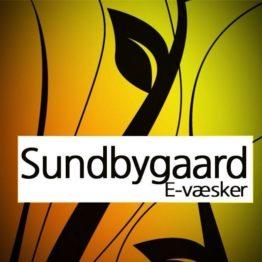 Sundbygaard