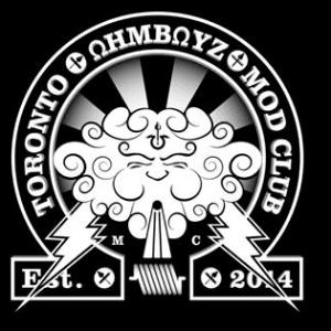 Ohm Boyz