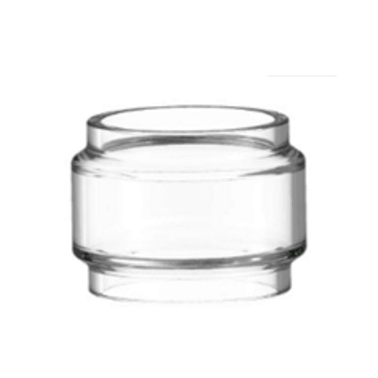 Smok Bulb Pyrex Glass Tube #5 (3,5ml)