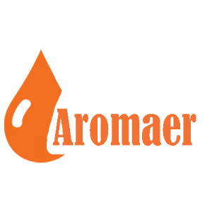 Aroma / Koncentrater