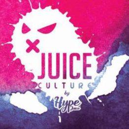 Juice Culture
