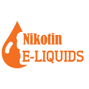 E-vloeistof met nicotine