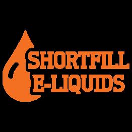 Premium Shortfill-Premix