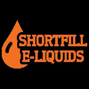 Prémium Shortfill-Premix