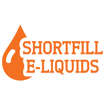 Premium Shortfills-Premix