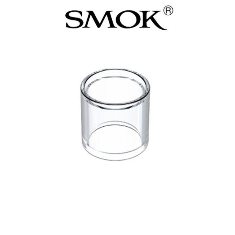 SMOK TFV12 Baby P Pyrex Glass 2ml