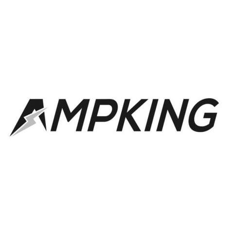 AmpKing