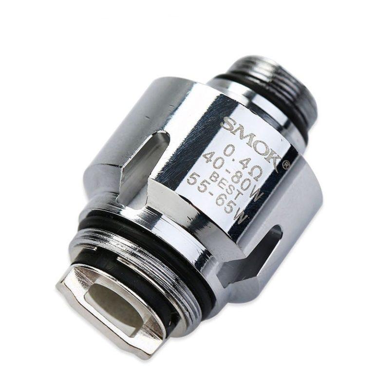 Smok V8 Baby-Q2 Coil EU 3 Pcs