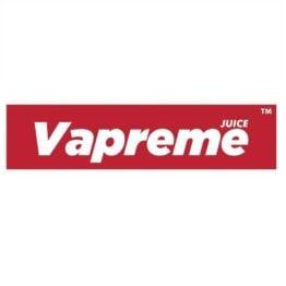 Vapreme
