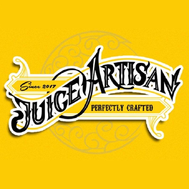 Juice Artisan