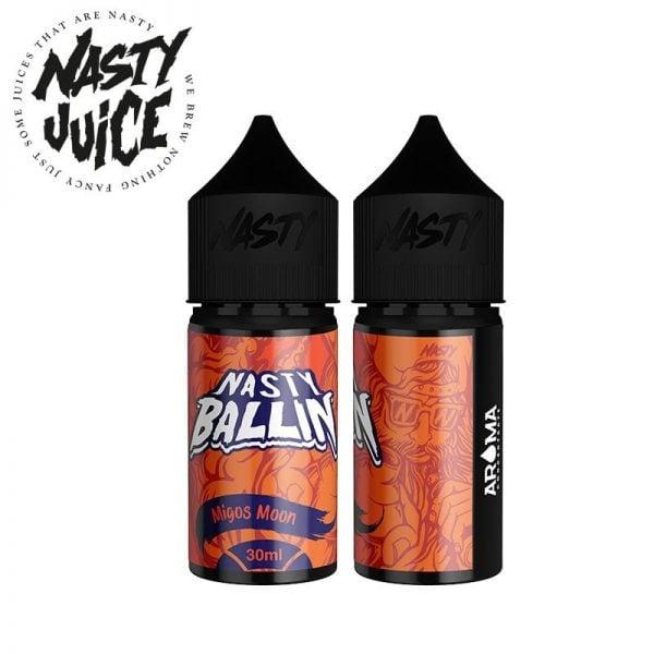 Nasty Juice Aroma - Migos Moon 30ml