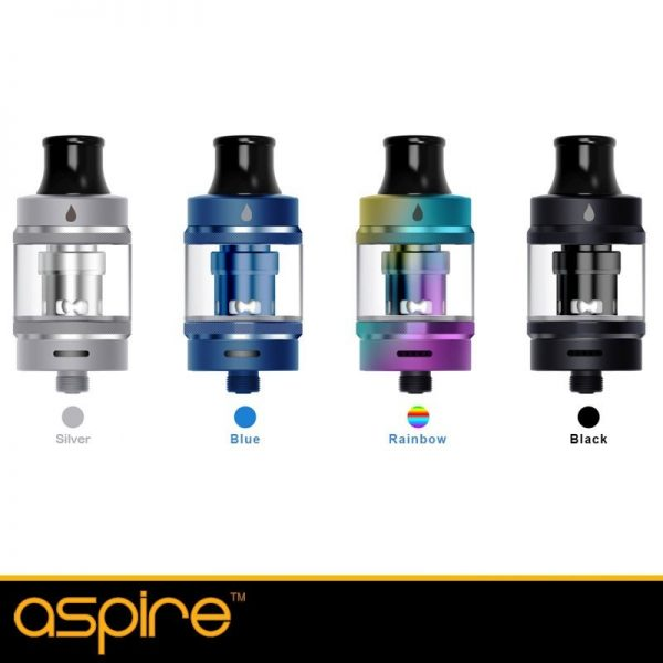 Aspire - Tigon Tank 2 ml