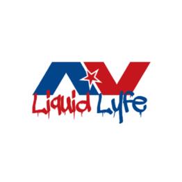 AVID LYFE E-LIQUID