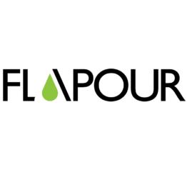 Flapour