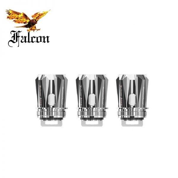 Horizontech - Falcon King Coils