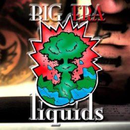 Big Era Liquids
