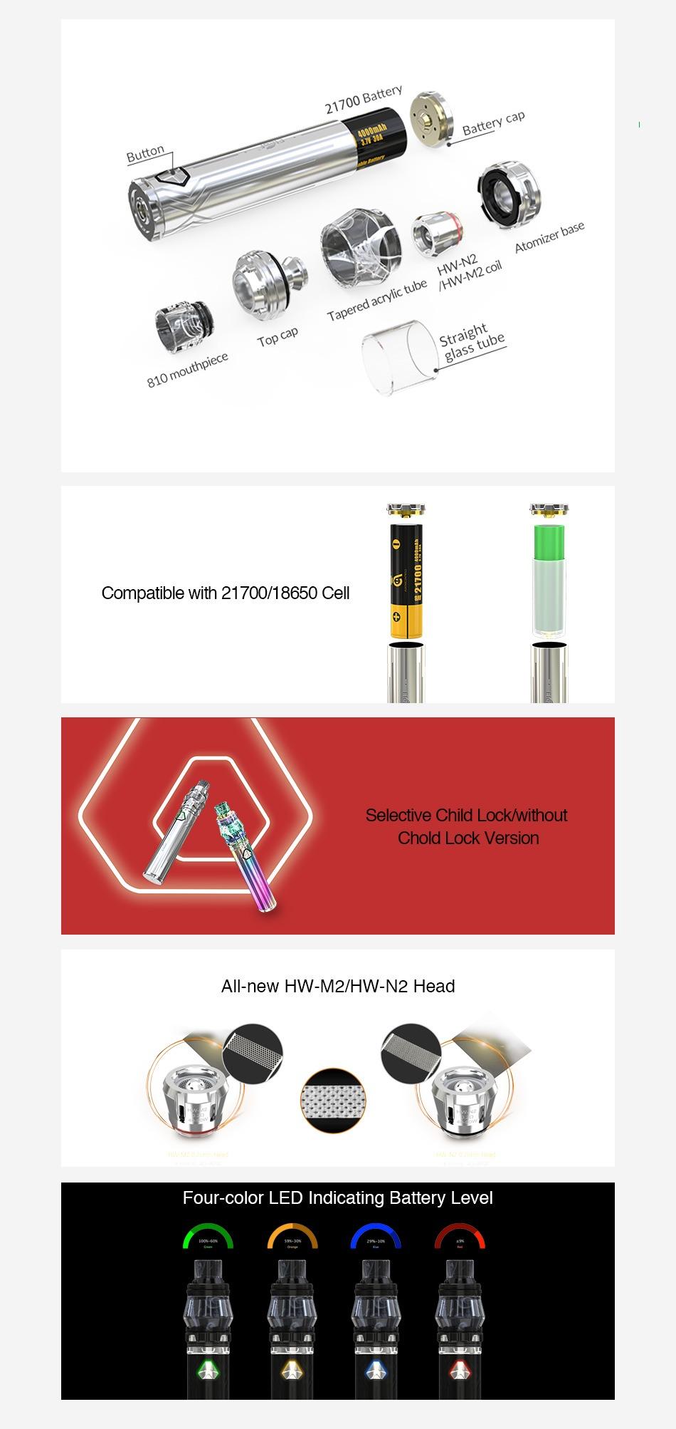 Contactor Wye-Delta - Ghid de depanare - CHC