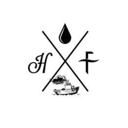 FLAWLESS X HUMBLE