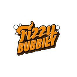 Fizzy Bubbily