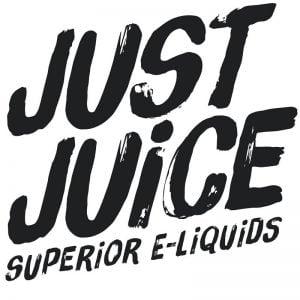 Just Juice Salt