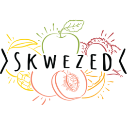 Skwezed