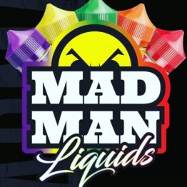 MadMan Liquids