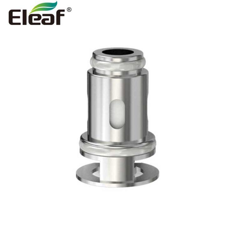 Eleaf - GT Coils