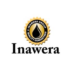 Inawera