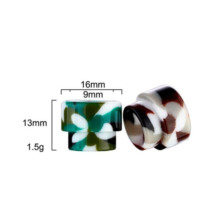 Drip Tip - Epoxy Resin 810 Drip Tip SL231