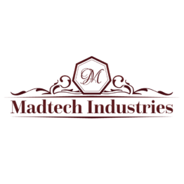 Madtech Industries