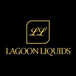 Lagoon Liquids
