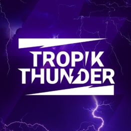 Tropik Thunder