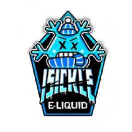ISickle E-Liquid