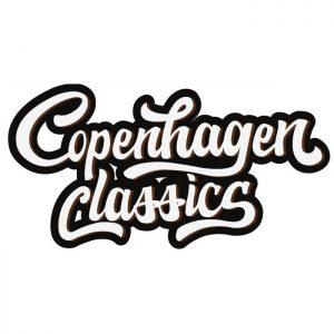 Copenhagen Classics