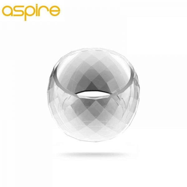 Aspire - Odan Tank Glas 5ml Diamond Profile