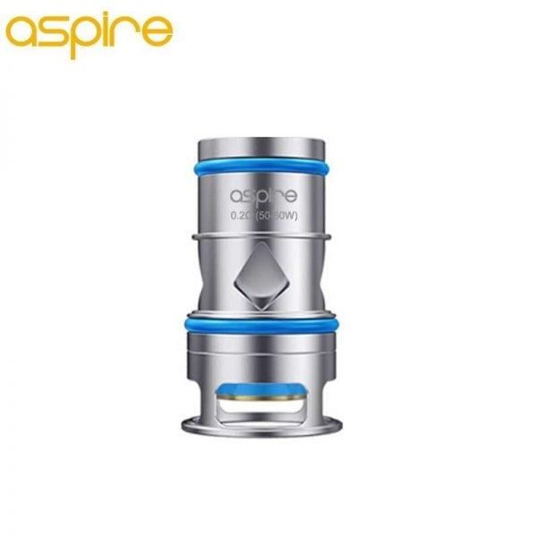 Aspire - ODAN Coils