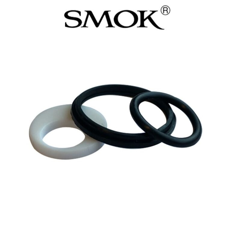 Smok - TFV12 Baby-P O-ring and Seal Pad