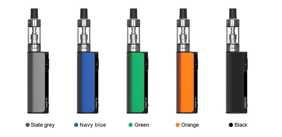 Aspire - K Lite 1.9ml Kit
