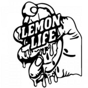 Lemon Life