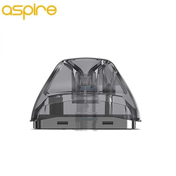 Aspire - AVP Pro Pod 2ml