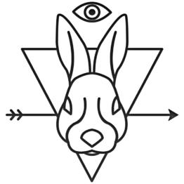 Dead Rabbit Society