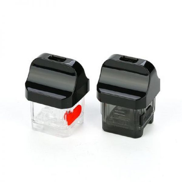 SMOK - RPM 40 Pods 3pcs