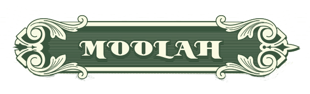 MONEY SHOT - MOOLAH 30ML