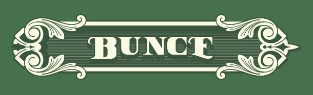 MONEY SHOT - BUNCE 30ML