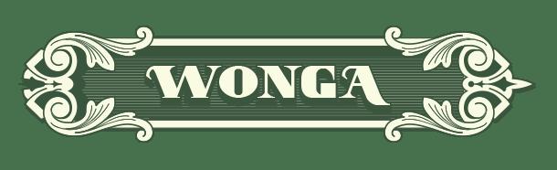 MONEY SHOT - WONGA 30ML