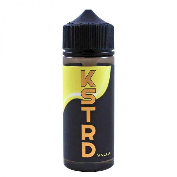 KSTRD - VNNLA 120ml