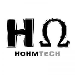 Hohm Tech