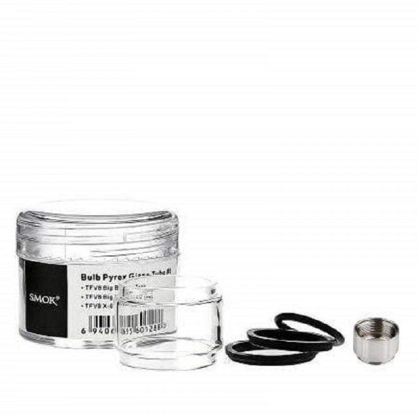 SMOK - TFV9 Bulb Glass Extension Kit 7ml