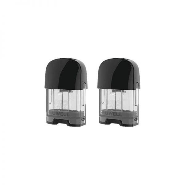 UWELL - CALIBURN G REPLACEMENT PODS