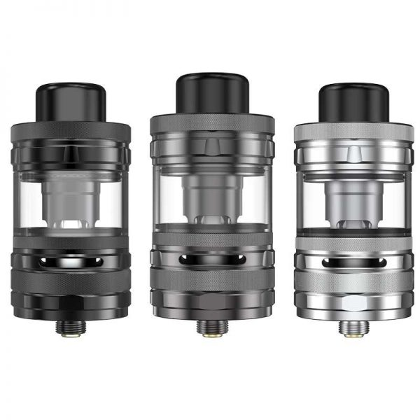 ASPIRE - GUROO TANK 2ML